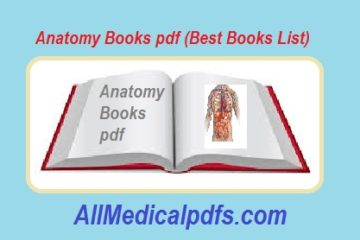 anatomy books pdf