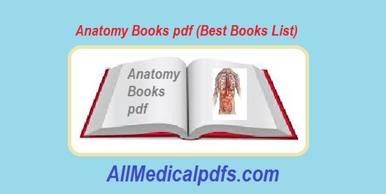 Lippincott Pharmacology 7th Edition Pdf