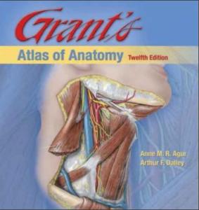 grant's atlas pdf