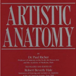 Artistic Anatomy Pdf Free Download