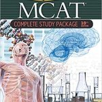 Examkrackers MCAT Pdf Download Free