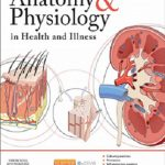 Ross & Wilson Anatomy And Physiology Pdf Ebook 13th Edition Download