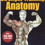 Strength Training Anatomy Pdf 4th Edition Free Download