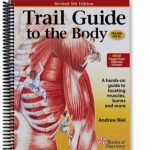 Trail Guide To The Body Pdf Free Download