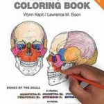The Anatomy Coloring Book Pdf Download Free