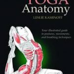 Yoga Anatomy Pdf Free Download