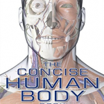 Concise Human Body Book Pdf Free Download