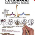 Download The Physiology Coloring Book Pdf [2nd Edition]