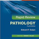 Download Goljan Pathology Pdf 5th Edition Free