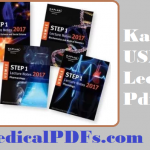 Kaplan USMLE Step 1 Lecture Notes Pdf Free Download