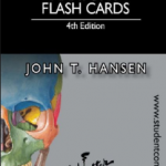 Download Netter's Anatomy Flash Cards Pdf 5Th Edition Free