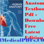 Download Anatomy Textbook Pdf Latest Edition Free