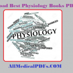 Download Best Physiology Books Pdf 2018 Latest