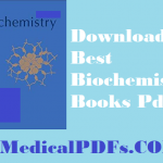 Download Best Biochemistry Books Pdf Free [2018 Latest Versions]