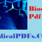Biochemistry Pdf Notes