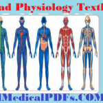 Download Physiology Textbook Pdf Latest Edition Free