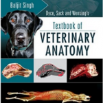 Download Textbook of Veterinary Anatomy Pdf [4th Edition]
