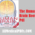 Download The Human Brain Book Pdf Free [Latest]
