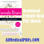 Download The Female Brain Pdf