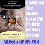 Download The Second Brain Pdf [Latest Edition]